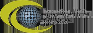International Festival for Prevention - Toronto 2020